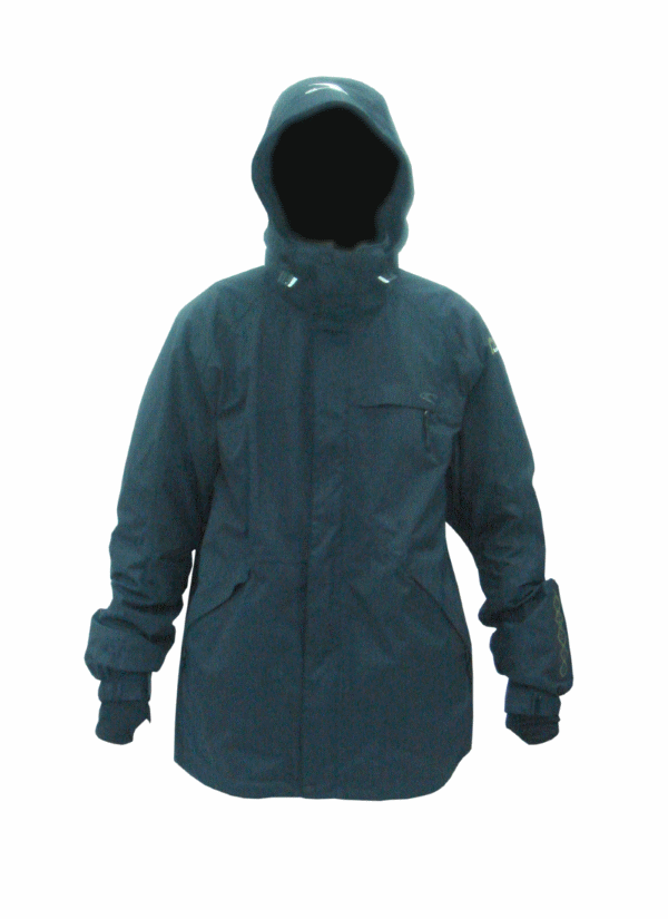 Outer Wear 3