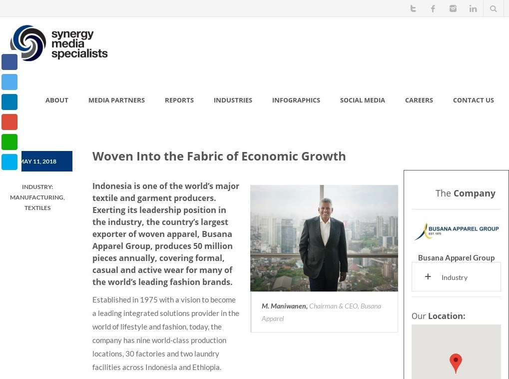 woven-into-the-fabric-of-economic-growth-Thumbnail